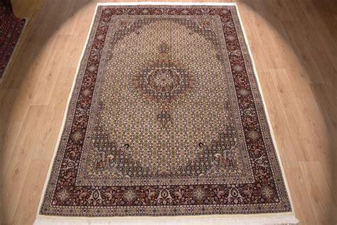 Platforma Forex obsługująca Goldman Sachs i Morgan Stanley dodaje Crypto Trading