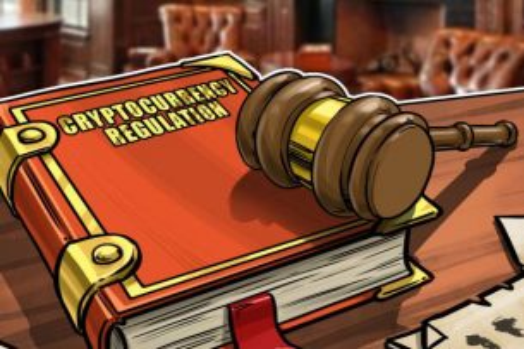 Tajlandia: Kroki prawne kryptowalut wchodzą w życie