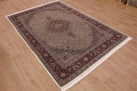 """Alibaba Files Patent na system Blockchain, który umożliwia """"interwencję administracyjną"""""""