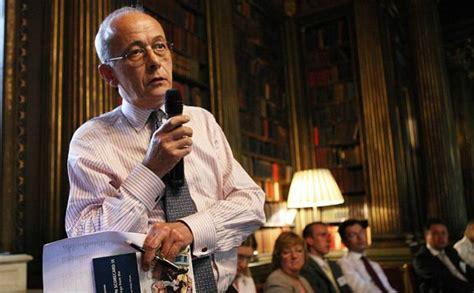 Brytyjski parlamentarzysta doradzający Crypto Exchange w relacjach Gov't, mówi Stroma krzywa uczenia się