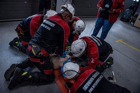 Chińscy producenci sprzętu górniczego spadają pod rosnącą taryfą w USA