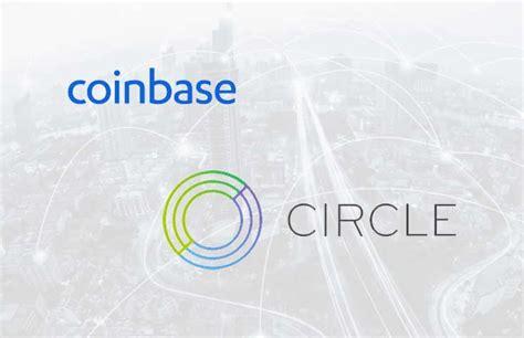 Coinbase i Circle uruchamiają USDC Stablecoin z rzekomym pełnym poparciem w dolarach amerykańskich