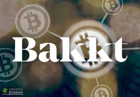 Firma macierzysta NYSE ujawnia datę uruchomienia kontraktów na Bitcoin Futures na platformie Bakkt