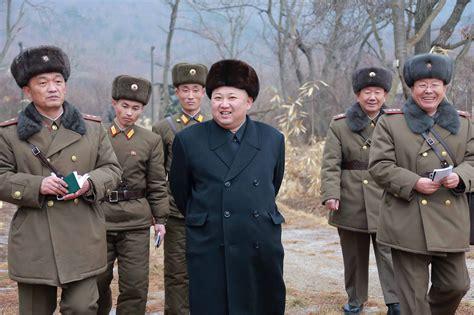 Korea Północna rzekomo poparto dwoma oszustwami kryptowalutowymi w tym roku