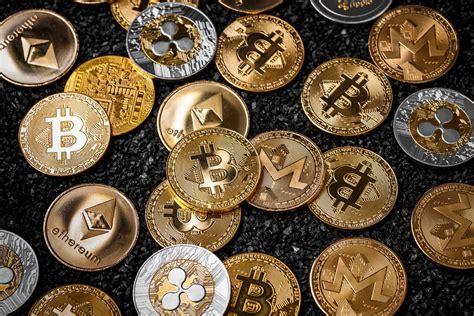 Kryptowaluta Illegal w Indiach mówi szef organizacji handlu