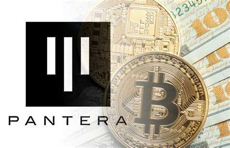 Pantera Capital Exec: Ceny rynku kryptowalut mogą wzrosnąć dziesięciokrotnie do 2020 roku