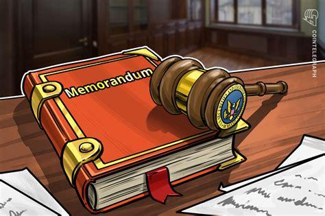 SEC publikuje Memorandum ze spotkania na SolidX, VanEck BTC ETF Proposal
